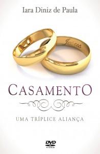 Capa Casamento Uma Tríplice Aliança_frente [Resolução original]