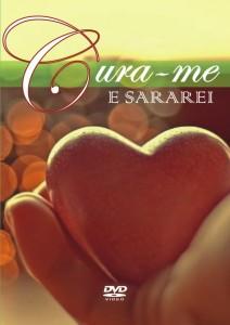 Capa_Cura-me e Sararei [1280x768]
