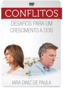 Conflitos_capa [1280x768]