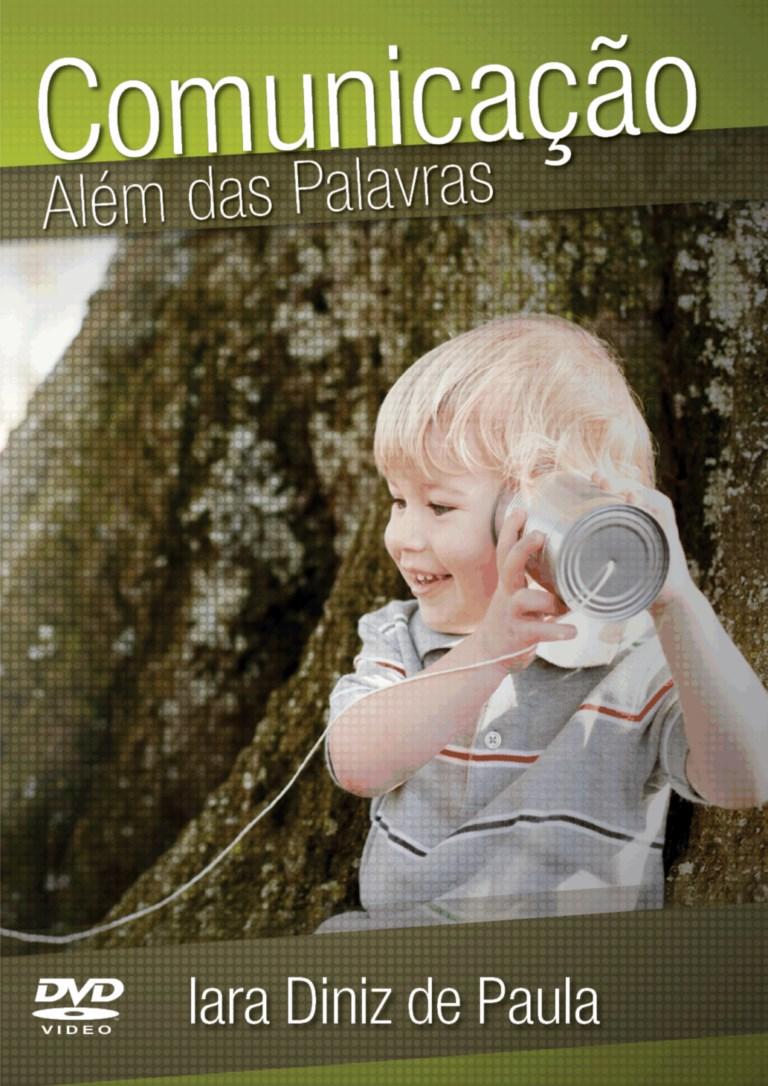 DVD Comunicacao [1280x768]