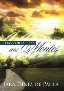Fortalezas_capa [1280x768]