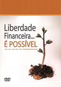 Liberdade Financeira [Resolução original]