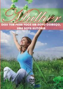 Mulher_capa [1280x768]