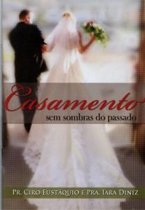 Casamento_capa [Resolução do desktop]