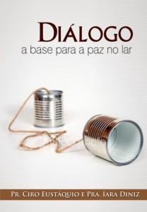Diálogo_capa [Resolução do desktop]