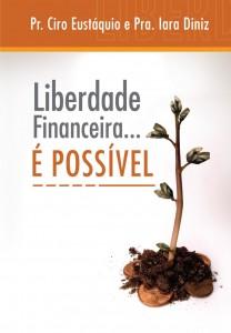 Liberdade Financeira_capa [Resolução do desktop]