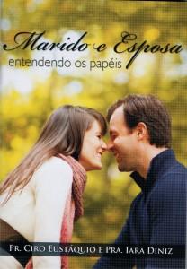Marido e Esposa_capa [Resolução do desktop]